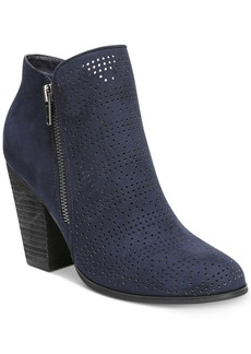 Carlos by Carlos Santana Hacey Boots Women's Shoes