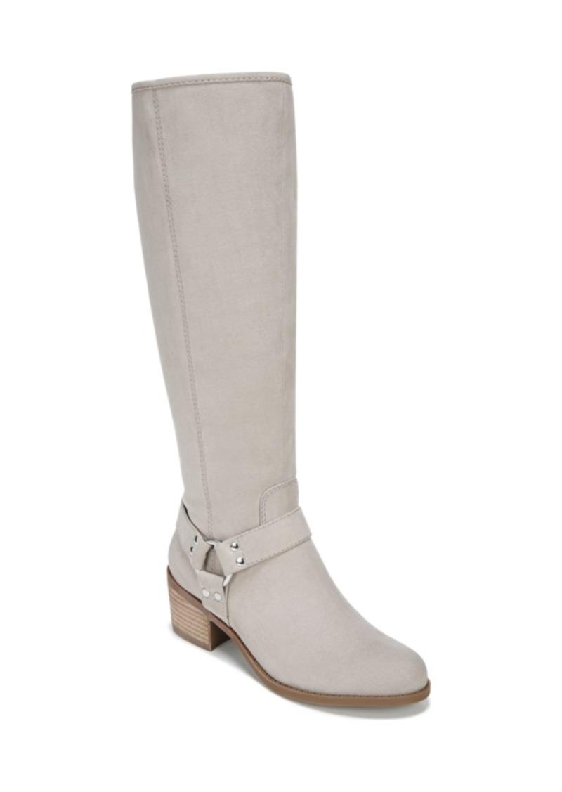 Carlos by Carlos Santana Jessica High Shaft Boots Women's Shoes