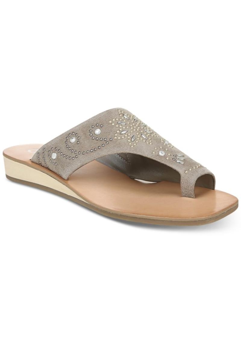 Carlos by Carlos Santana Kacey Sandals Women's Shoes