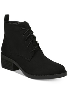 Carlos by Carlos Santana Macey Boots Women's Shoes