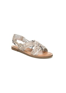 Carlos by Carlos Santana Mavin Huaraches Women's Shoes