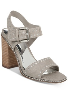Carlos by Carlos Santana Nelli Dress Sandals Women's Shoes