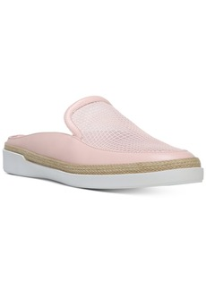Carlos by Carlos Santana Pacey Perforated Slide Sneakers Women's Shoes