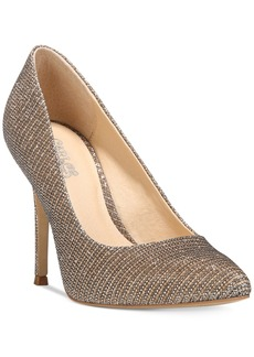 Carlos by Carlos Santana Posy Pumps Women's Shoes