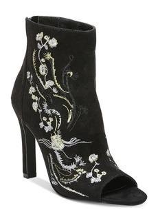 Carlos by Carlos Santana Rachelle Boots Women's Shoes