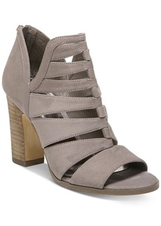 Carlos by Carlos Santana Solera Dress Sandals Women's Shoes