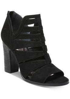 Carlos by Carlos Santana Solera Dress Sandals Women's Shoes