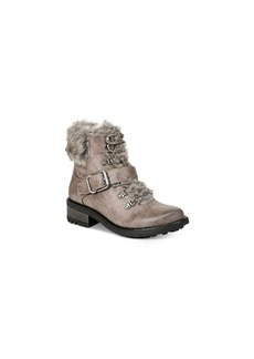 Carlos by Carlos Santana Syracuse Boots Women's Shoes