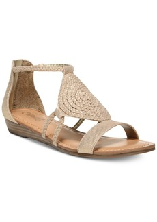Carlos by Carlos Santana Taffey Sandals Women's Shoes