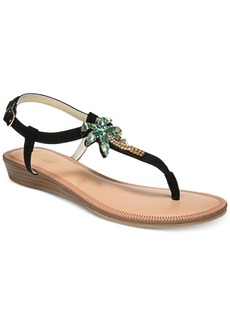 Carlos by Carlos Santana Tahiti Sandals Women's Shoes