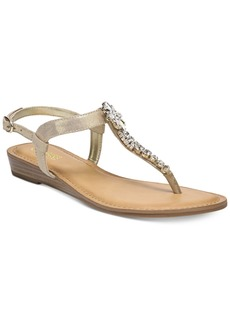 Carlos by Carlos Santana Tamron Sandals Women's Shoes