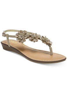 Carlos by Carlos Santana Terrah Sandals Women's Shoes