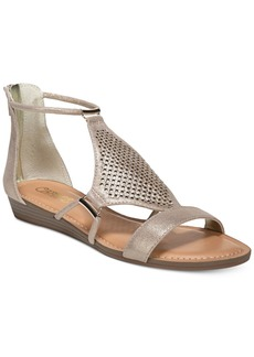Carlos by Carlos Santana Tinley Sandals Women's Shoes