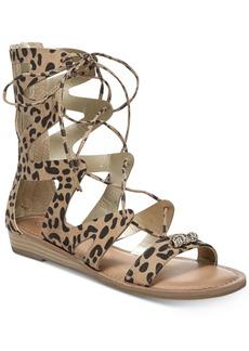 Carlos by Carlos Santana Toya Espadrille Sandals Women's Shoes