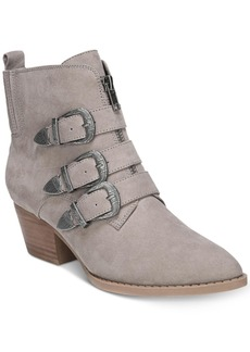 Carlos by Carlos Santana Vance Boots Women's Shoes