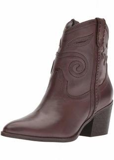 Carlos by Carlos Santana Women's Austin Ankle Boot   M M US