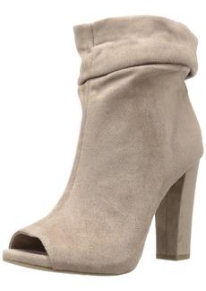 Carlos by Carlos Santana Women's Felicity Fashion Boot  11 Medium US
