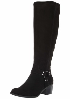 Carlos by Carlos Santana Women's Jessica Knee High Boot   M US
