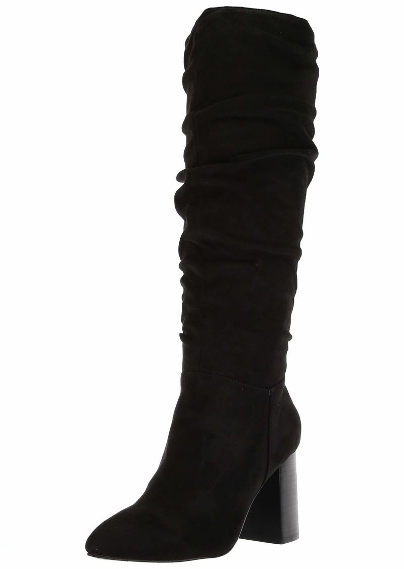 Carlos by Carlos Santana Women's KHANDI Fashion Boot  10 Medium US