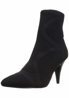 Carlos by Carlos Santana Women's Makayla Fashion Boot   Medium US