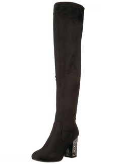 Carlos by Carlos Santana Women's Quantum Fashion Boot