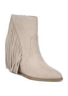 Carlos by Carlos Santana Carlos Santana Mika Western Boots Women's Shoes