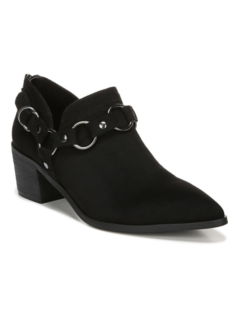 Carlos by Carlos Santana Pointer Shooties Women's Shoes