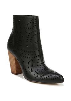 Carlos by Carlos Santana Carlos Santana Taryn Booties Women's Shoes