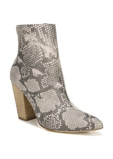 Carlos by Carlos Santana Tibbie Booties Women's Shoes