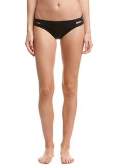 Carmen Marc Valvo Carmen Marc Valvo Bikini Bottom