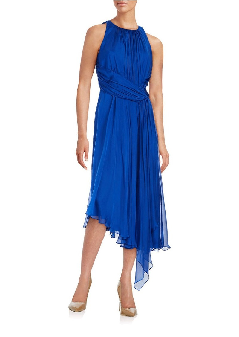Carmen marc valvo coupon code