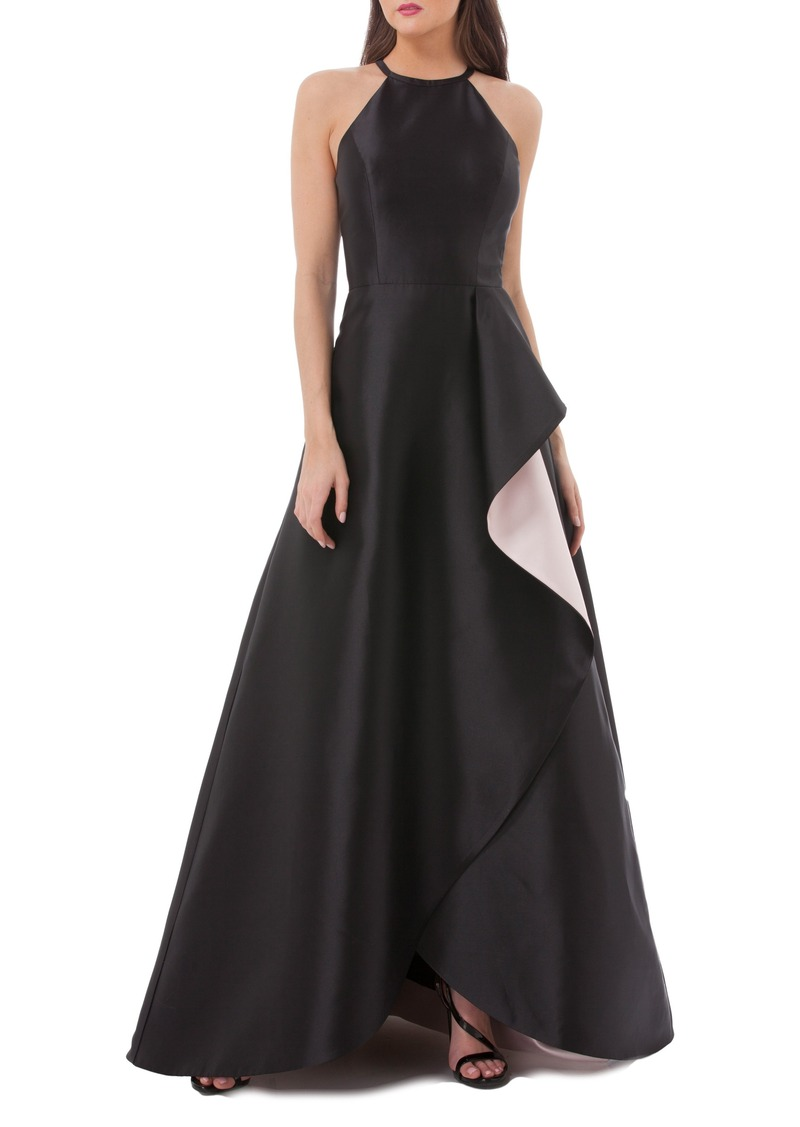 Evening Dresses Nordstrom