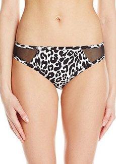 Carmen Marc Valvo Women's Mojito Waikiki Hipster Bikini Bottom