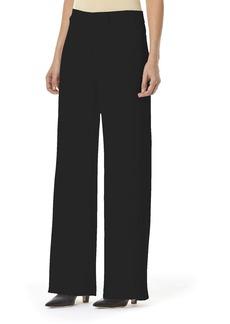 Carolina Herrera Wide-Leg Pants