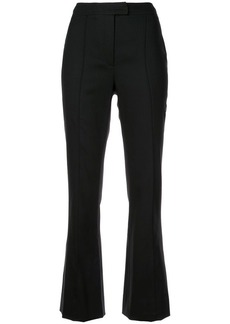 Carolina Herrera high-waisted trousers