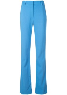 Carolina Herrera slim-fit trousers