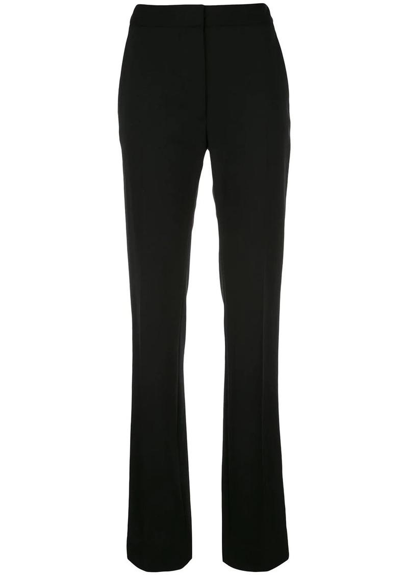 Carolina Herrera straight-leg trousers