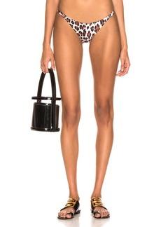 Caroline Constas Mykela Bikini Bottom