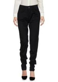 CARRERA - Casual pants