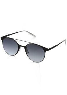 Carrera 115/s Round Sunglasses  50 mm
