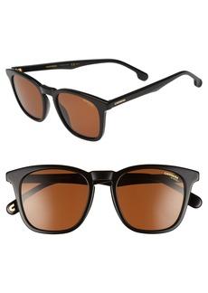 Carrera 143S 51mm Sunglasses