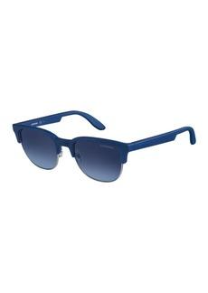 Carrera 52mm Carrera 5024 Sunglasses