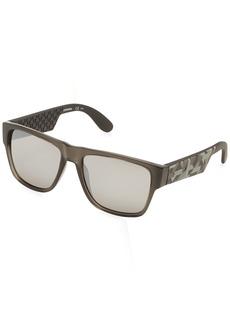 Carrera CA5002S Wayfarer Sunglasses