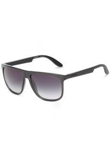 Carrera CA5003/S Rectangular Sunglasses