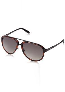 Carrera CA96S Aviator Sunglasses