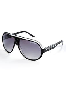Carrera Classic Sunglasses
