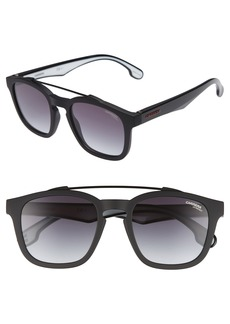 Carrera Eyewear 1011S Sunglasses