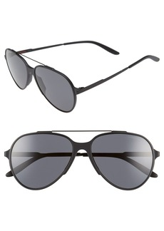 Carrera Eyewear '118/S' 57mm Sunglasses