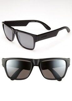 Carrera Eyewear '5002' 55mm Sunglasses