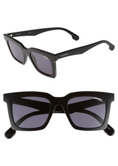 Carrera Eyewear 5045S 50mm Sunglasses